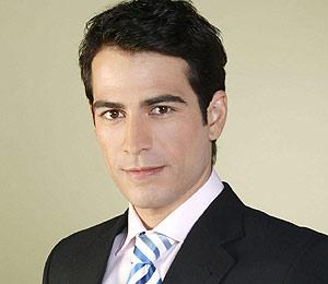 Alejandro Tous
