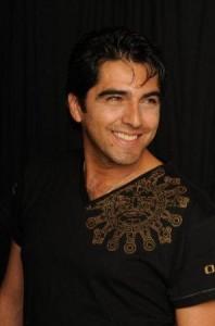 Milton Cortez